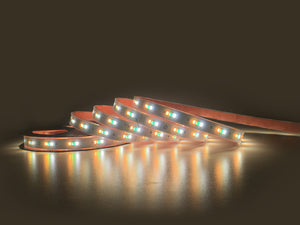 Bifröst-84 Pro IP67 LED Strip