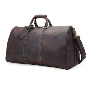 Advance Duffle Bag