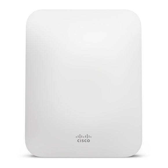 CISCO Meraki MR18 Dual-Band Cloud-Managed Wireless Network Access Point (New)