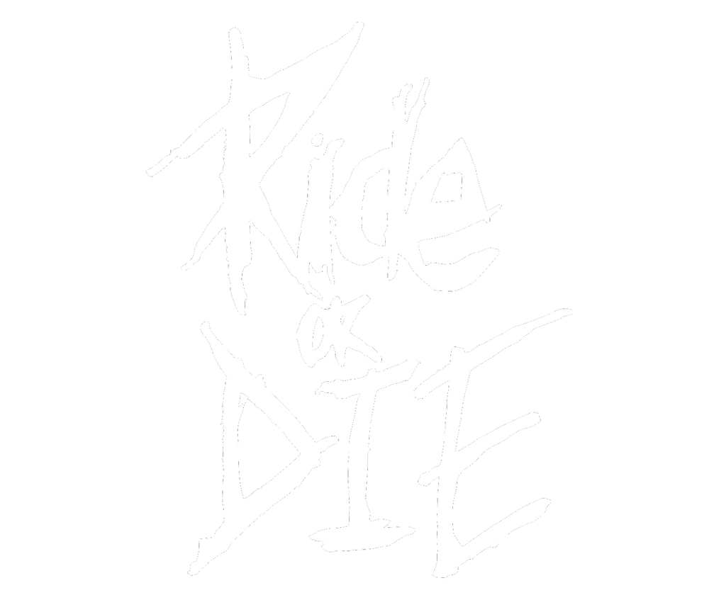 Ride Or Die Collective