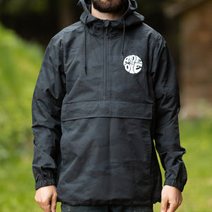 Surf Team Riding Jacket