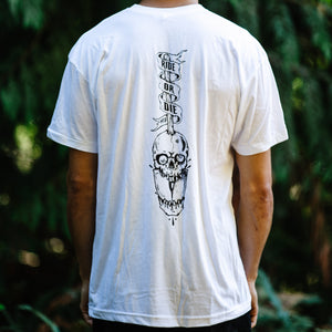 Load image into Gallery viewer, Shovelhead T-Shirt