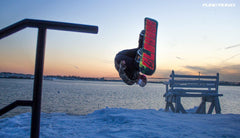 Launch-Snowboards-Brian-Murphy-4