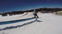 Launch-Snowboards-Jake-Denham-10