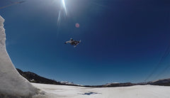 Launch-Snowboards-Jake-Denham-12