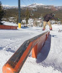 Launch-Snowboards-Jake-Denham-3