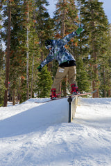 Launch-Snowboards-Jake-Denham-7