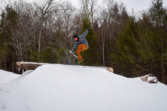 Launch-Snowboards-Matt-Weston-1