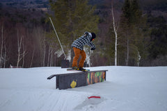 Launch-Snowboards-Matt-Weston-2
