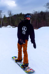Launch-Snowboards-Matt-Weston-5