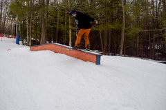 Launch-Snowboards-Matt-Weston-8