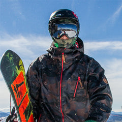Launch-Snowboards-Meet-Jake
