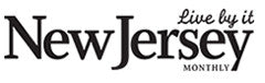 New Jersey Monthly Logo