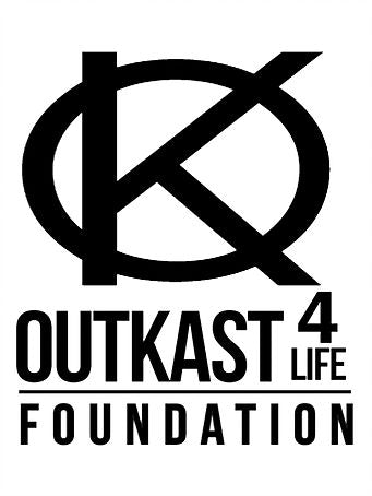 Outkast 4 Life Foundation