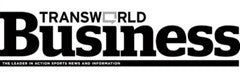 Transworld Business Logo
