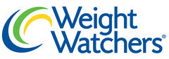 Weigh Watchers Logo