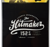2019 Launch Hitmaker RC Snowboard