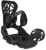 The Next Gen TM Bindings by Launch