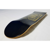 Launch The Inaugural Street Deck Black/Gold 3