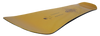 Launch World Traveler Snowboard