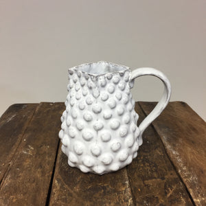 Adelaide Small Pitcher