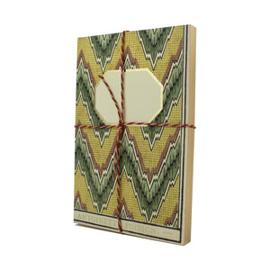 Antoinette Poisson Louis XIII Notebook