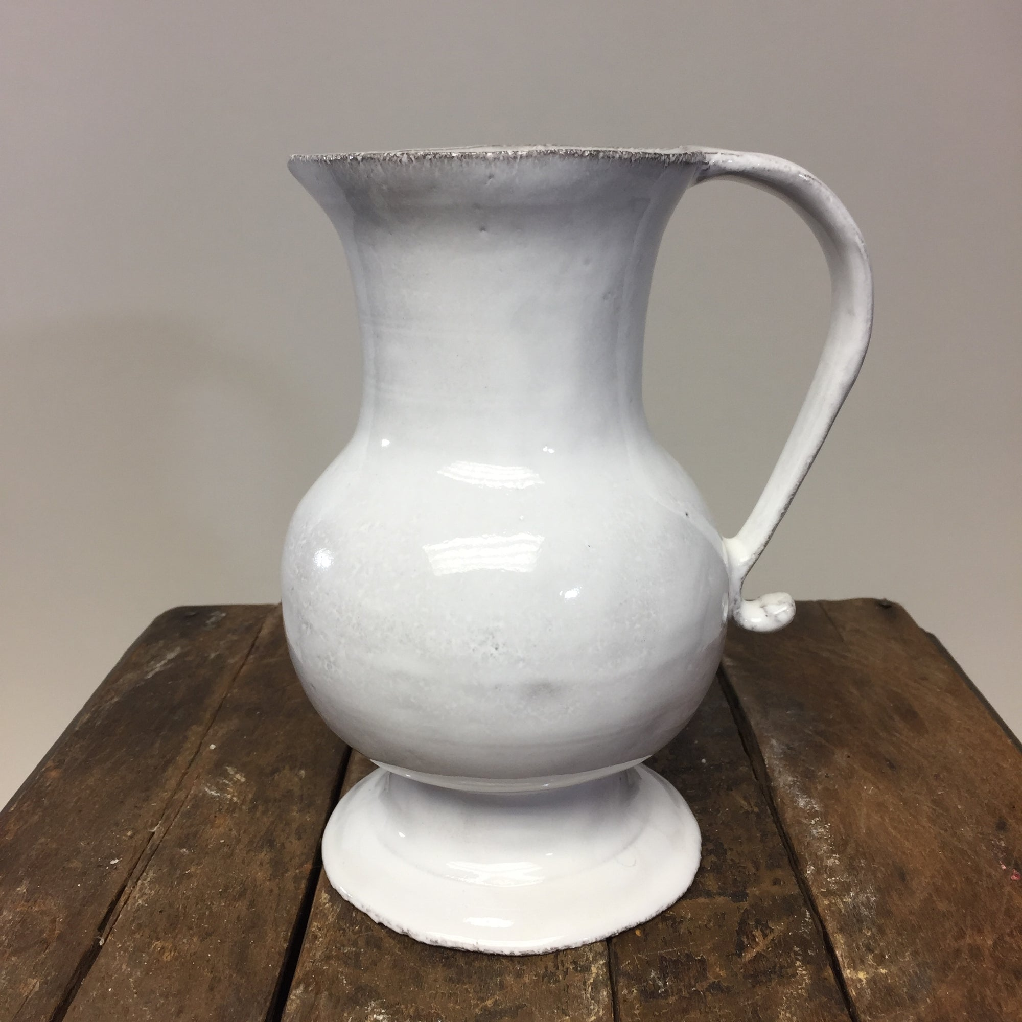 Colbert Medium Pitcher
