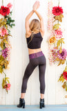 70% Off - Lotus Ladyhawke Leggings - 2 Colors
