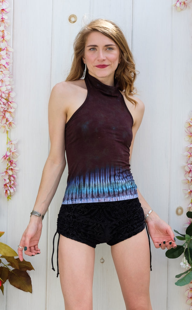 25% Off - Tie Dye Calista Top
