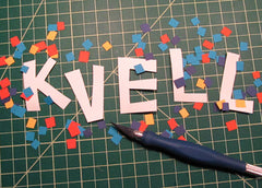 kvell-2-hebrica-jewish-papercut-art-reviews.com