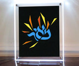 hebrew-name-meir-hebrica-judaic-art-jewish-papercut-art