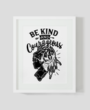Kindness Collection {22 Pages}