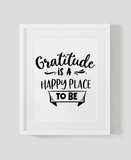 Gratitude Collection {29 Pages}
