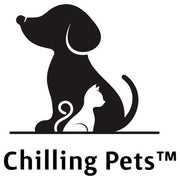 Chilling Pets™