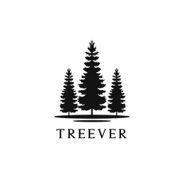 Treever