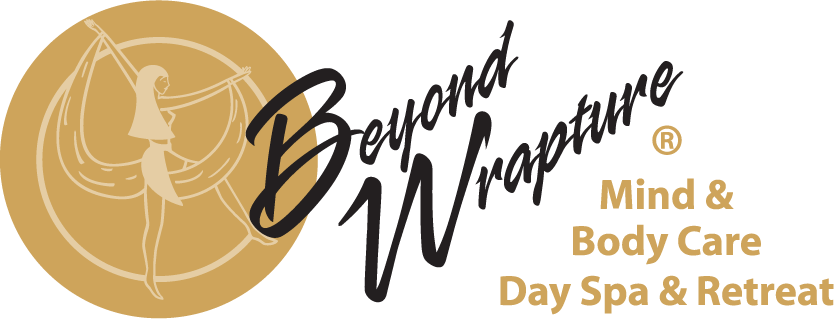 Beyond Wrapture Day Spa