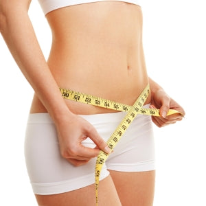 Signature Body Slimming Treatment
