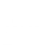 The Ultimate Recipe
