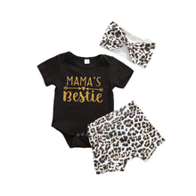 Load image into Gallery viewer, Mamas Bestie Set - Arrows and Lace Boutique