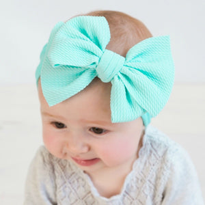 Lou Headwrap - Arrows and Lace Boutique