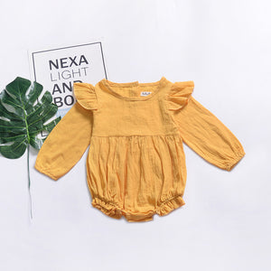 India Romper (in 3 colors) - Arrows and Lace Boutique