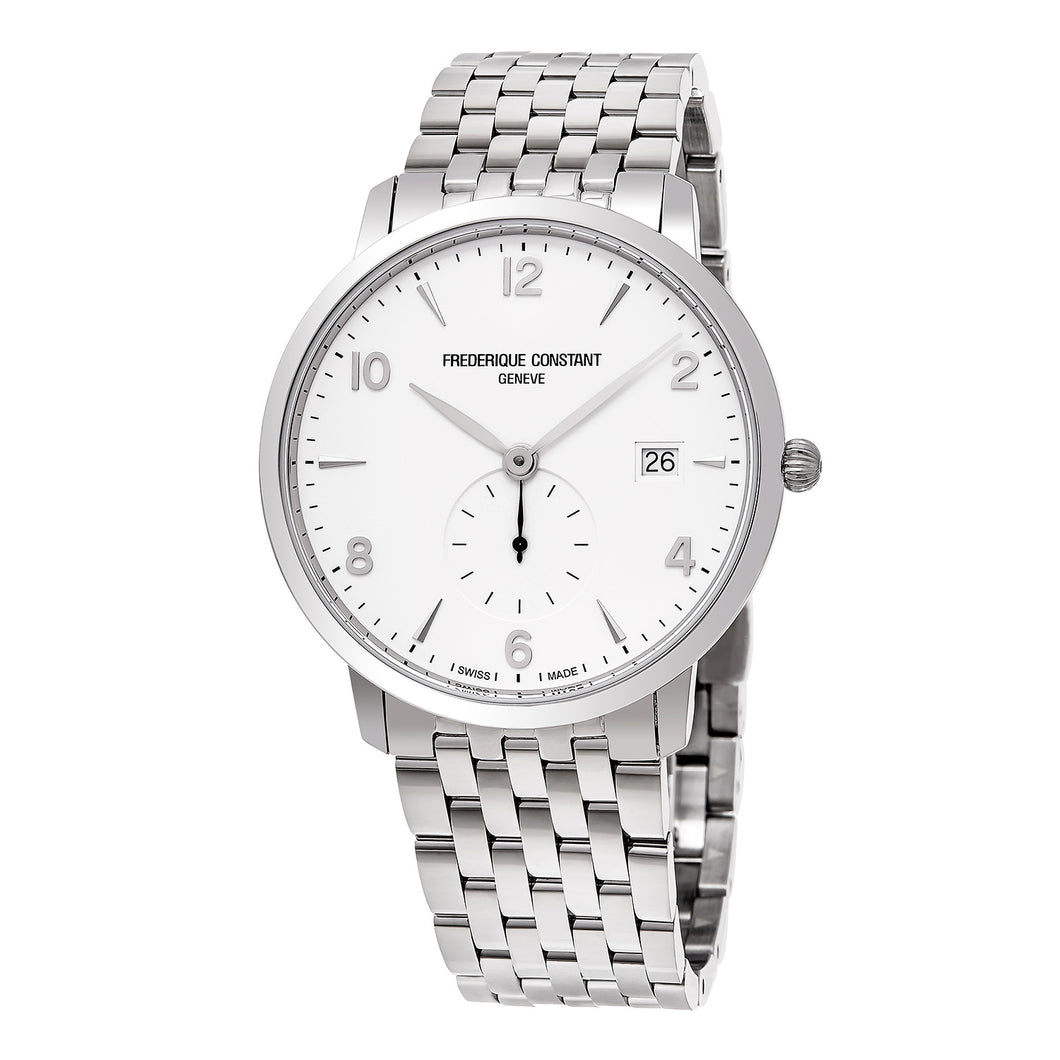 Slimline Men's Watch