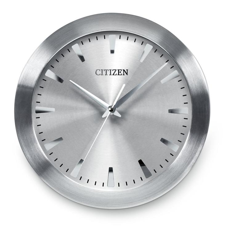 Wall Clock CC2003