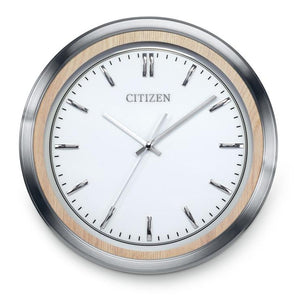 Wall Clock CC2009