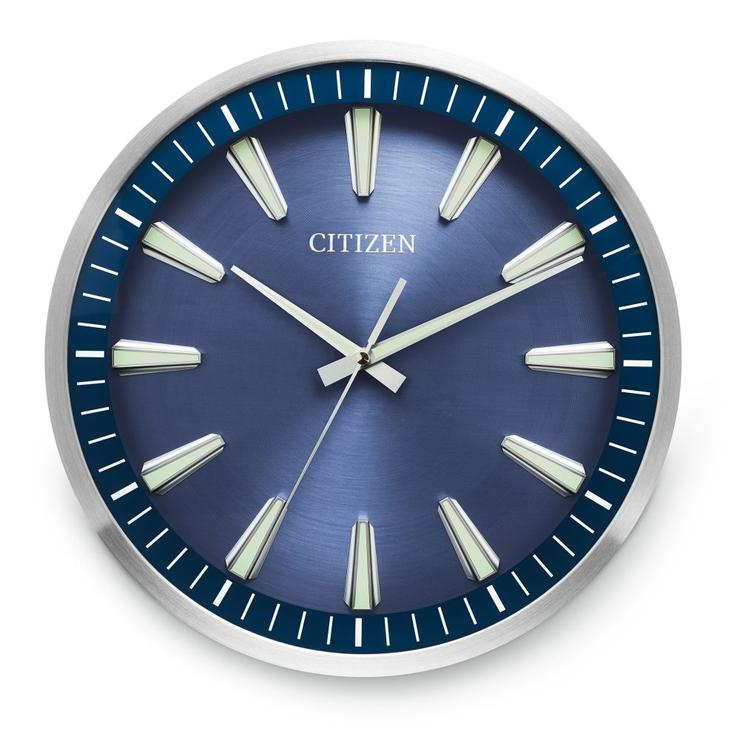 Wall Clock CC2010