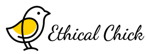 Ethical Chick