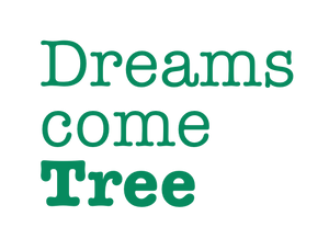 Dreams come Tree