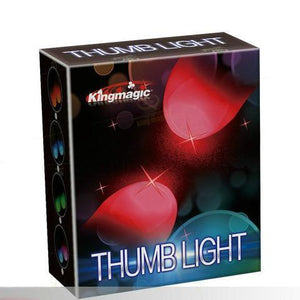 Magic Light Thumb®