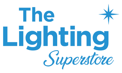 Lighting Superstore