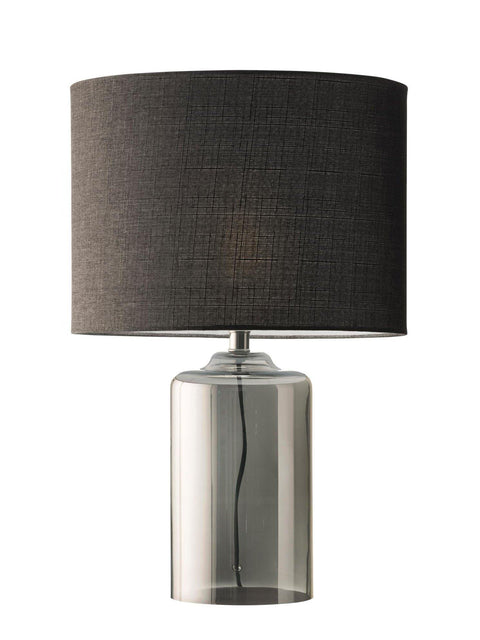 Reagan Table Lamp
